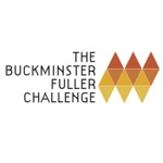ColaLife makes it into the Buckminster Fuller ideas bank