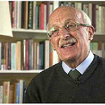 Interview with Norbert Hirschhorn one of the ORS pioneers