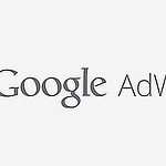 WANTED: Help with Google AdWords