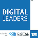Call for support – raffle prizes – DL100 Digital Leaders Awards 2015