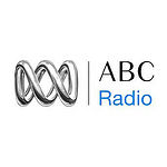 Podcast and download of panel discussion on ABC Radio, Australia – Sunday 26-Jul-15
