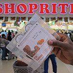 Shoprite Zambia to stock Kit Yamoyo nationwide from Dec-15
