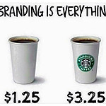 Why branding is important for people living in poverty