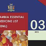 Zambia adds co-packaged ORS and zinc to Essential Medicines List